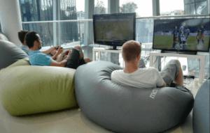 Konsola PlayStation, Xbox do wynajęcia