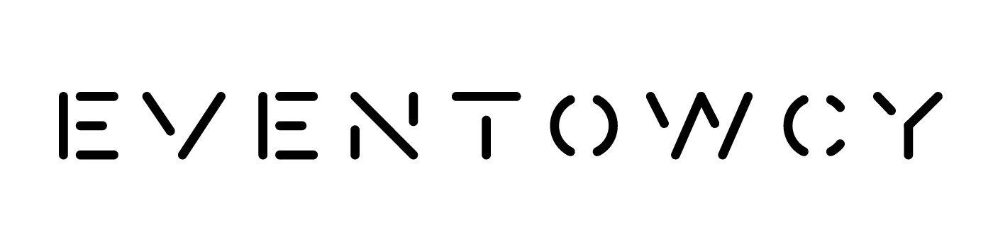 logo_eventowcy_b